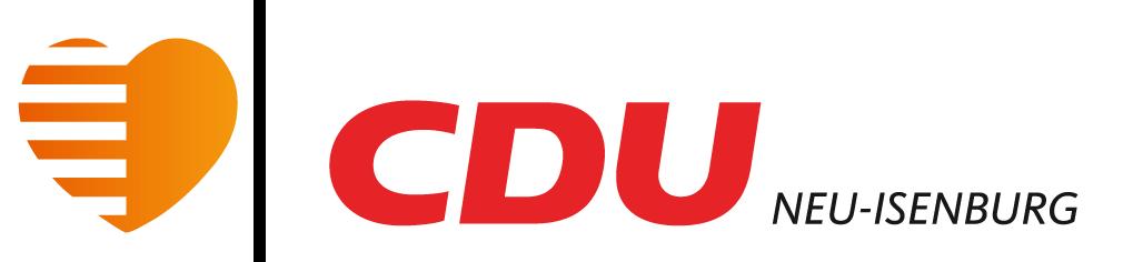 CDU Neu-Isenburg