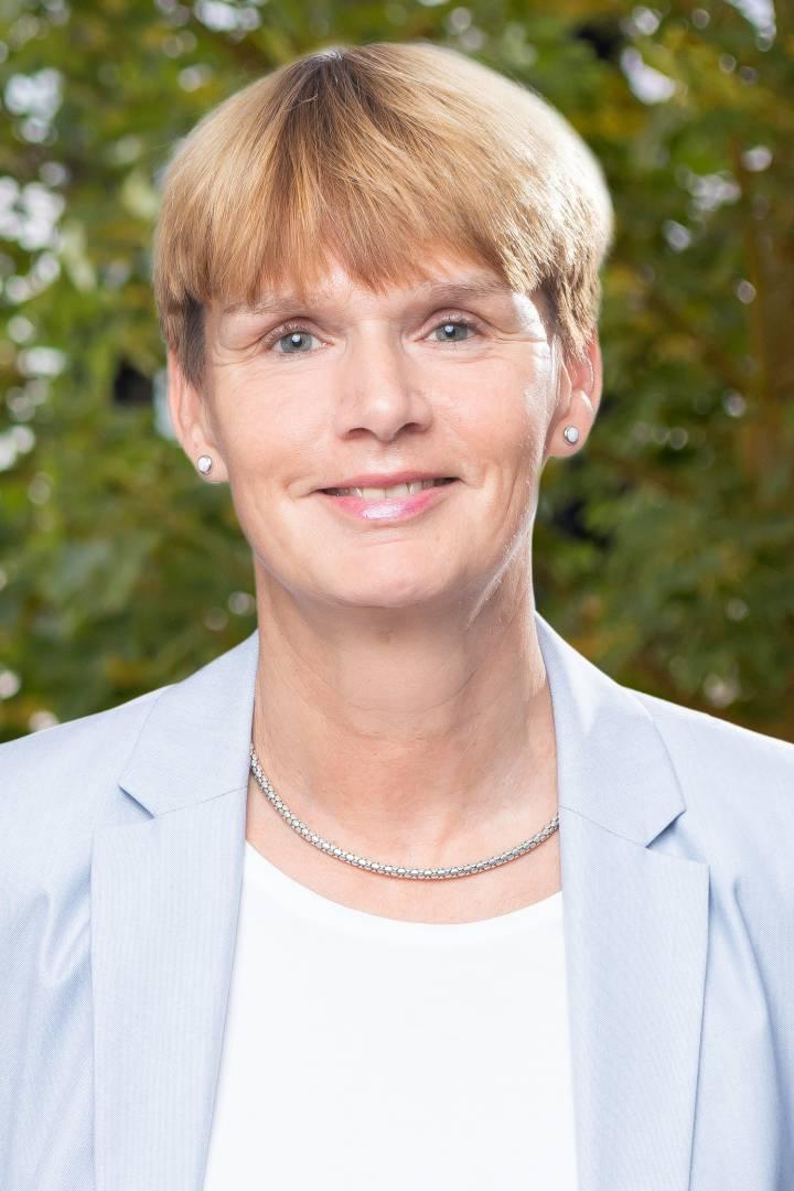 Susanne Meissner